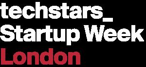 Startup Week London